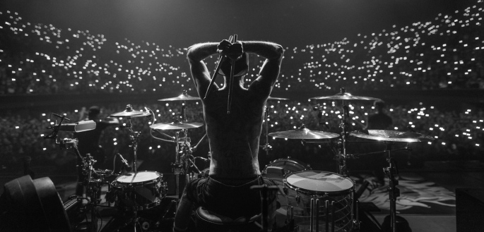 elmakias_travisbarker_hero-1