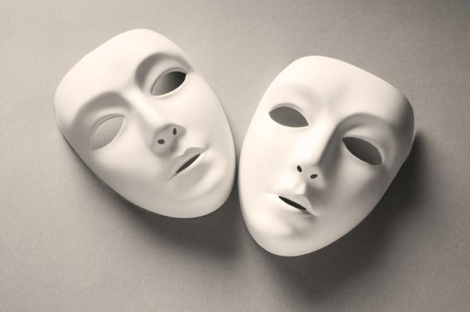 hr-persona-masks