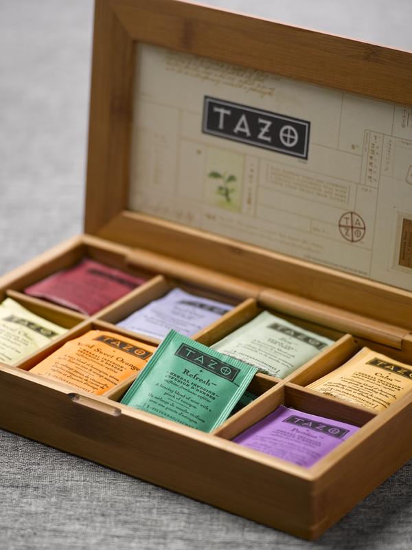 TazoBoxOpen-800