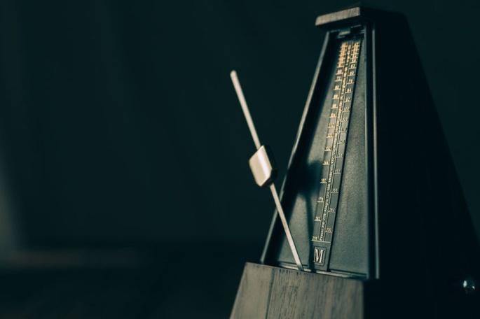 vintage-metronome