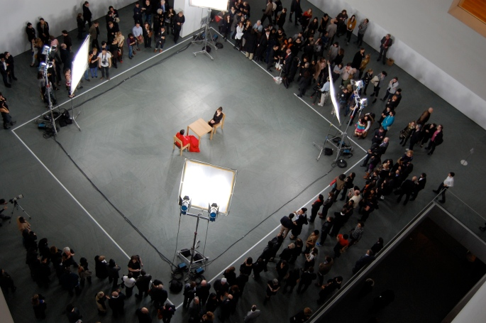 Marina_Abramović,_The_Artist_Is_Present,_2010_(4422516968)